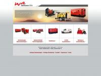 generator-notstrom.de