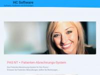 hcsoftware.de