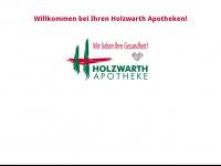 holzwarth-apotheke.de