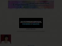 Engelwelt.net