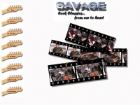savagemusic.de