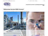 Gfbu-consult.de