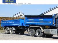 Gfb-beyer.de