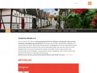 Rheda-erleben.de