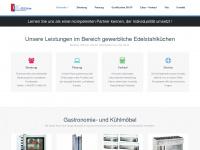 gk-tech.de