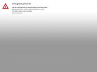 Glahn-gritzan.de