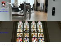 glas-hertel.de