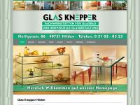 glas-knepper.de