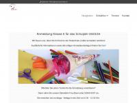 realschule-lindlar.de