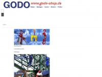godo-shop.de