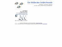 goldschmied-wessing.de