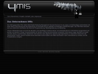 4mis.de Webseite Vorschau