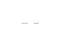 cx-online.de Webseite Vorschau