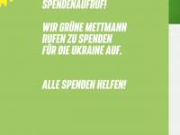 gruene-mettmann.de