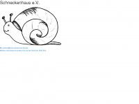 schneckenhaus-birk.de