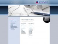 gt-plan.com