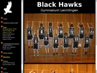 Blackhawks.gymnasium-leichlingen.de