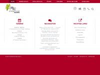 gymnasium-wuelfrath.de