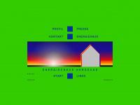 energiecheck-herdecke.de