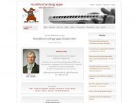 harmonicasound-euskirchen.de