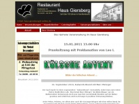 haus-giersberg.de