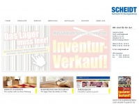 scheidt.net