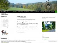 haus-wald-eck.de