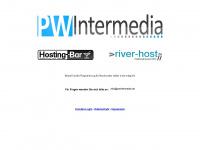 hosting-bar.de