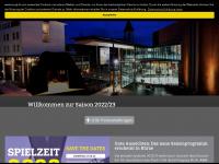 burghof.com