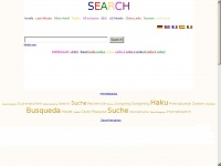 search.nf1.ch