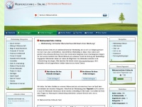 Webverzeichnis-online.de