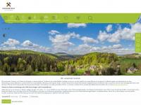 erzgebirge-tourismus.de