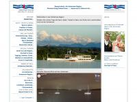 ammersee-region.de