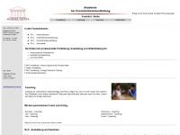 akademie-pontius.de
