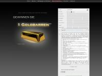 gewinne-gold.de