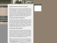 vollkasko-versicherung.com