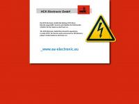 hck-electronic.de
