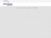 innovationoffice.de