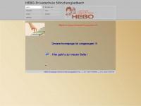 Hebo-privatschule.com