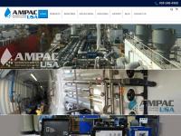 Ampac1.com
