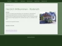 Roderath.de