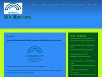 ruanda-projekt.de