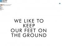 hepp-gfu.de