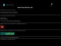 Heuvelmann.de