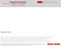 heymann-isermann.de
