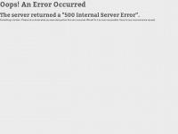 hms-industriebau.de