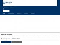 hobatex.de