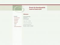 homoeopathik.de