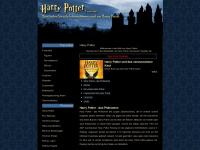 harry-potter-7.net
