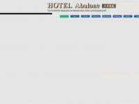 hotel-abalone.de